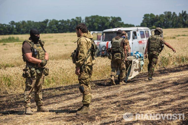 Ministero degli Esteri: le conclusioni delle Nazioni Unite indicano la non implicazione della Federazione Russa nel conflitto in Ucraina