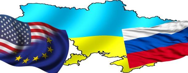 SANZIONI ALLA RUSSIA UN'INUTILE SEVERITA'