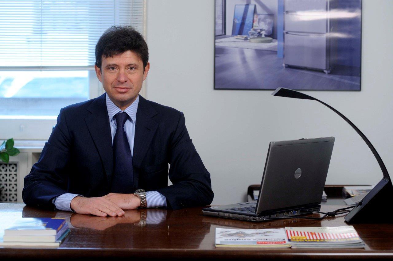 CAMBIO AI VERTICI DELL'ASSOCIAZIONE AMICI DELL'ITALIA E DELLA RUSSIA