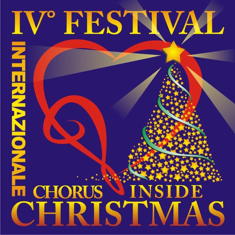 Il Console Russo di Ancona nominato Presidente Onorario del IV Festival Chorus Inside Christmas