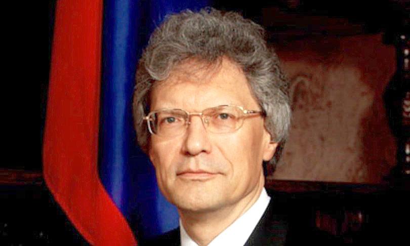 La solidarietà russa all\'Italia è senza secondi fini. Parola di Mosca