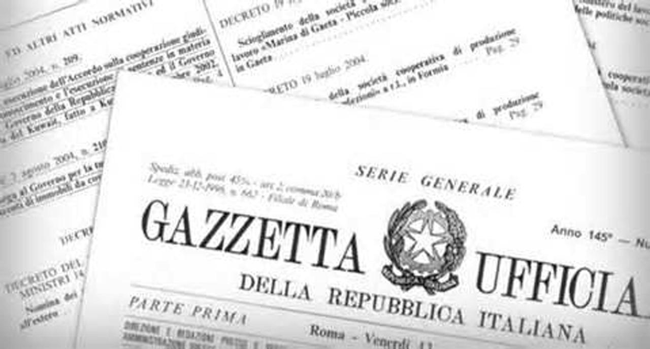 IMPORTANTE ACCORDO TRA RUSSIA E ITALIA SUL RICONOSCIMENTO DEI TITOLI DI STUDIO.