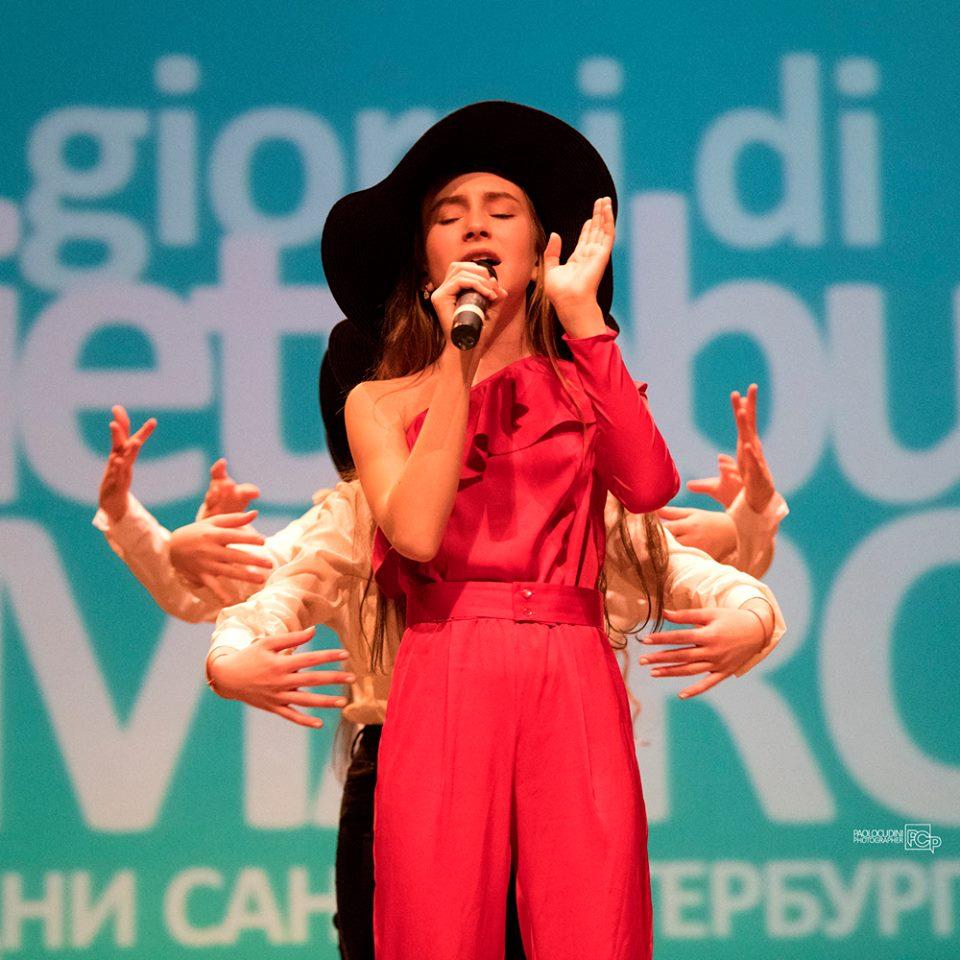 RUSSIAN SEASON - FESTIVAL