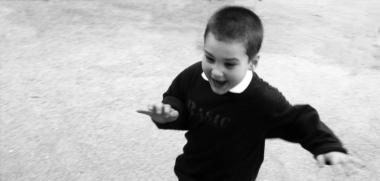 CONVENZIONE DEL CONSOLATO PER IL SUPERAMENTO DEL DISAGIO INFANTILE E ADOLESCENZIALE