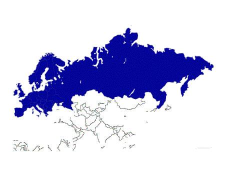 IL PENSIERO DEL GRANDE POLITOLOGO GIOVANNI SARTORI SULL'UNIONE EUROPEA E LA RUSSIA