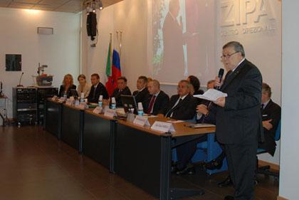 A breve un incontro a Roma tra il servizio doganale Russo e l'Agenzia delle dogane italiane