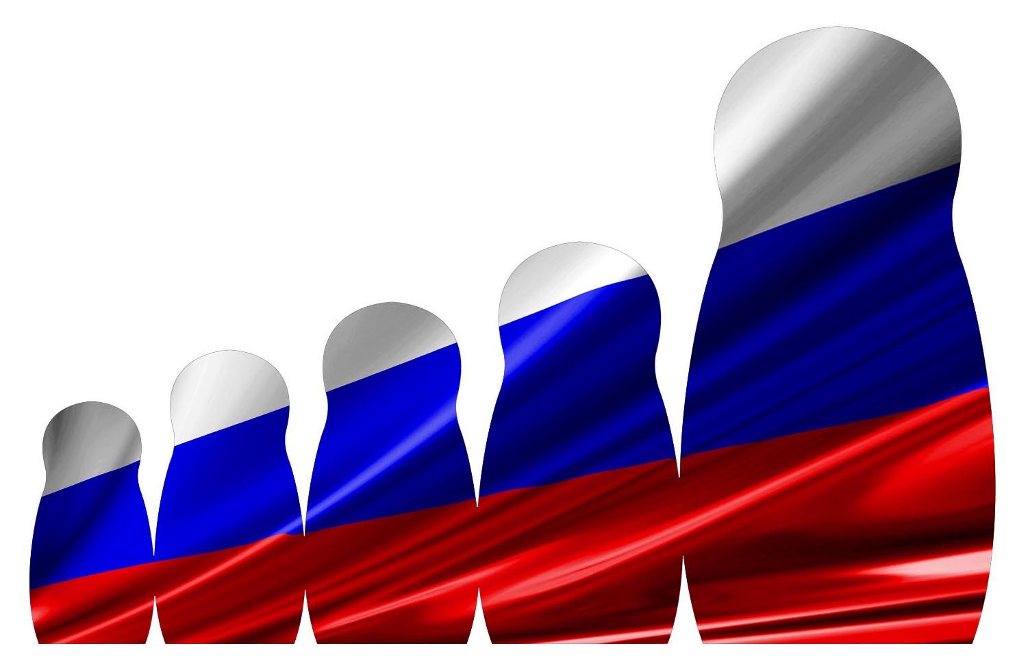 CNA PROVINCIALE ANCONA ORGANIZZA UN SEMINARIO SULLE NUOVE PROSPETTIVE OFFERTE DAL MERCATO RUSSO