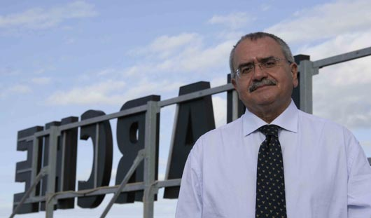 Interporto Marche: l'approvazione della legge sugli interporti è una svolta epocale