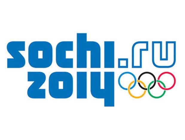 XI Forum Internazionale degli Investimenti SOCHI 2012